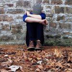 Prevenir la depresión según los científicos