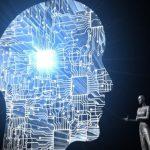 Las computadoras cuánticas llegarán pronto a nuestras manos