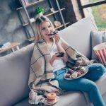 Abandona los malos hábitos