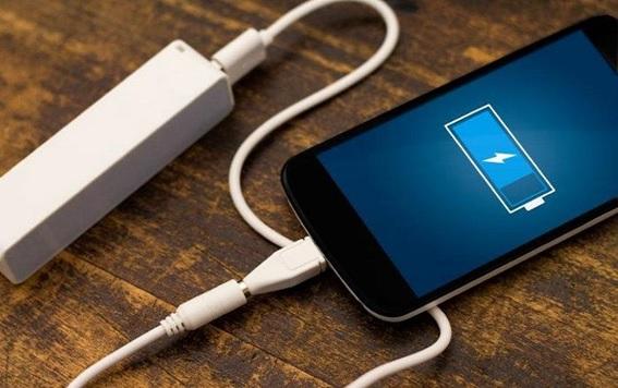 Mejora la batería de tu móvil