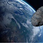 Asteroide de órbita más rápida