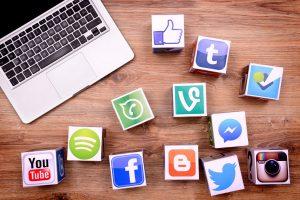 Las redes sociales dañan la salud mental de los adolescentes