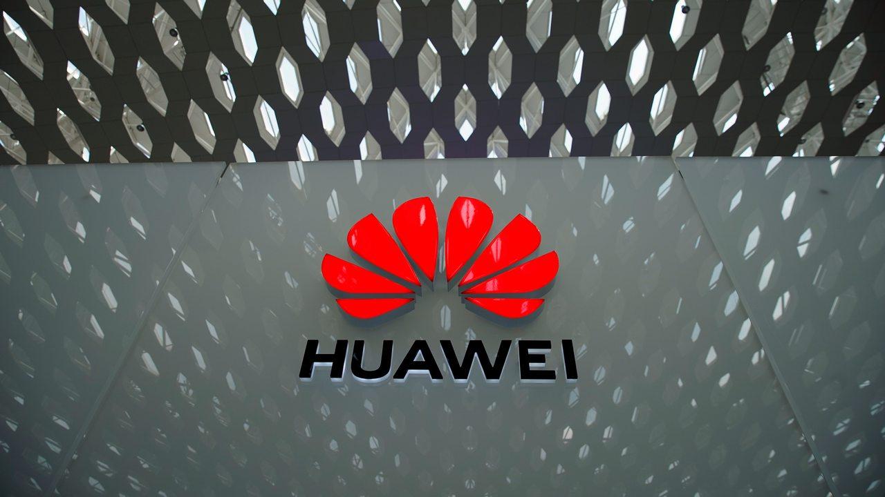 Huawei Technologies. Hongmeng es mejor que Android y macOS