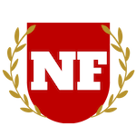 NotiFresh.com