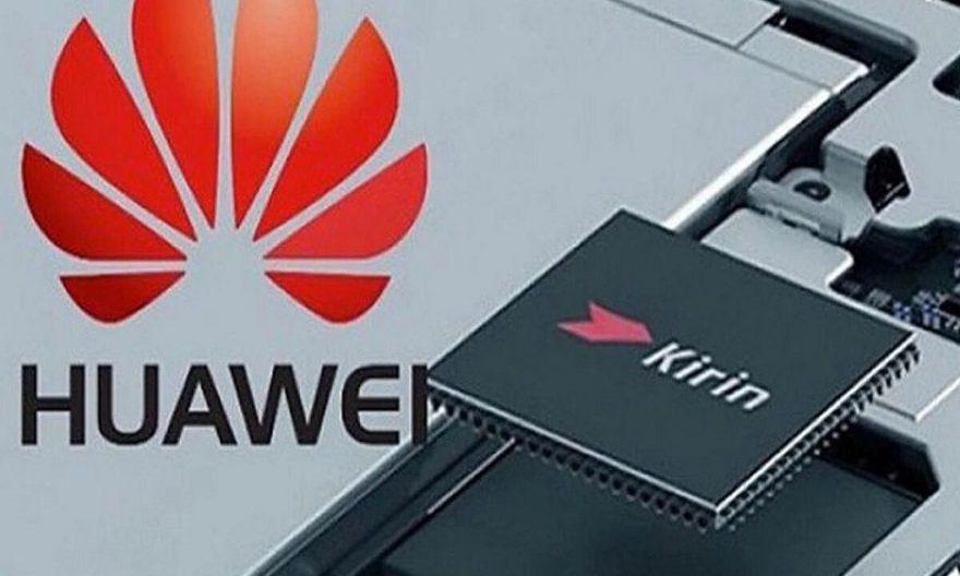 Empresa Huawei