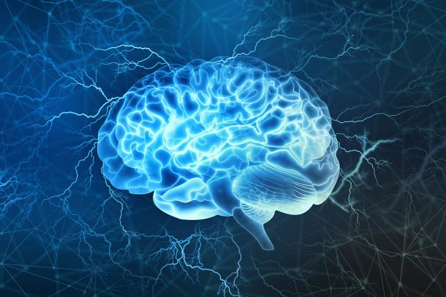 Manipular neuronas con un teléfono ¨inteligente¨ se puede según los científicos