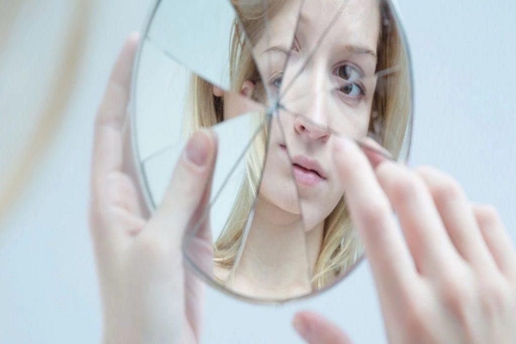 Bioinformática para detectar la depresión