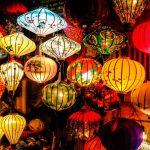 Experiencias en Vietnam que no debes perderte