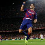 Un nuevo Sevilla, pero la misma vieja historia contra el Barcelona