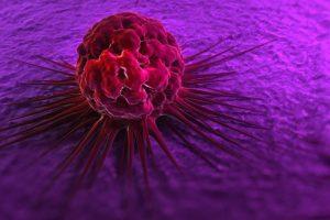 βGBP . Un nuevo tratamiento contra el cáncer