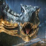 Battle at Big Rock: un muy buen comienzo para revitalizar la serie