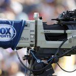 Cámara para los deportes en vivo