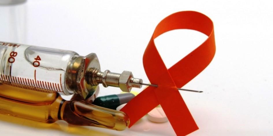 Nueva cepa de VIH descubierta