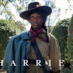 """Película """"Harriet"""""""