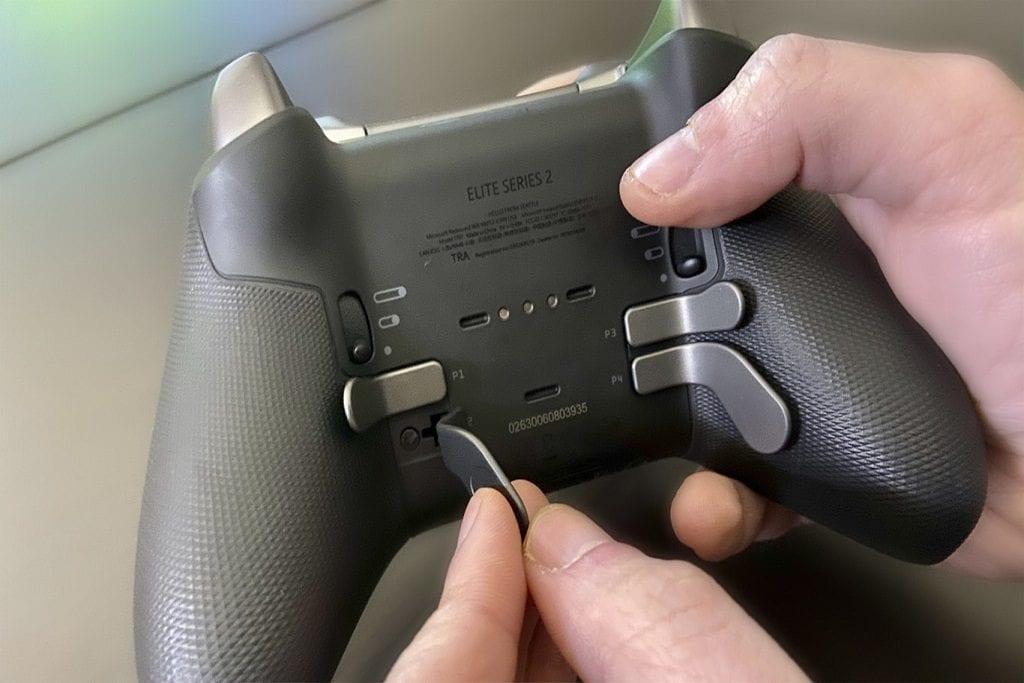 xbox 360 control remoto