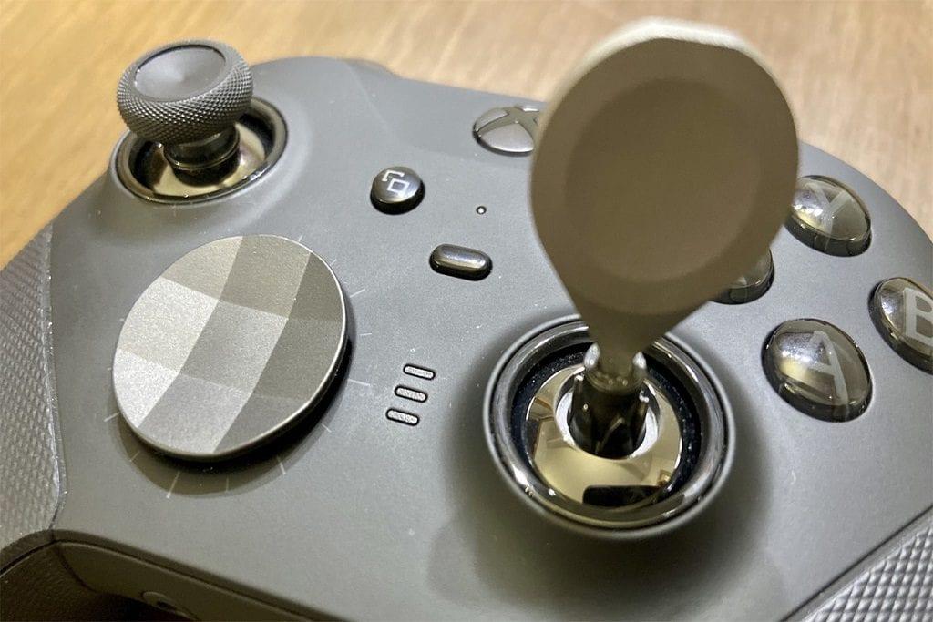 Xbox One Series 2