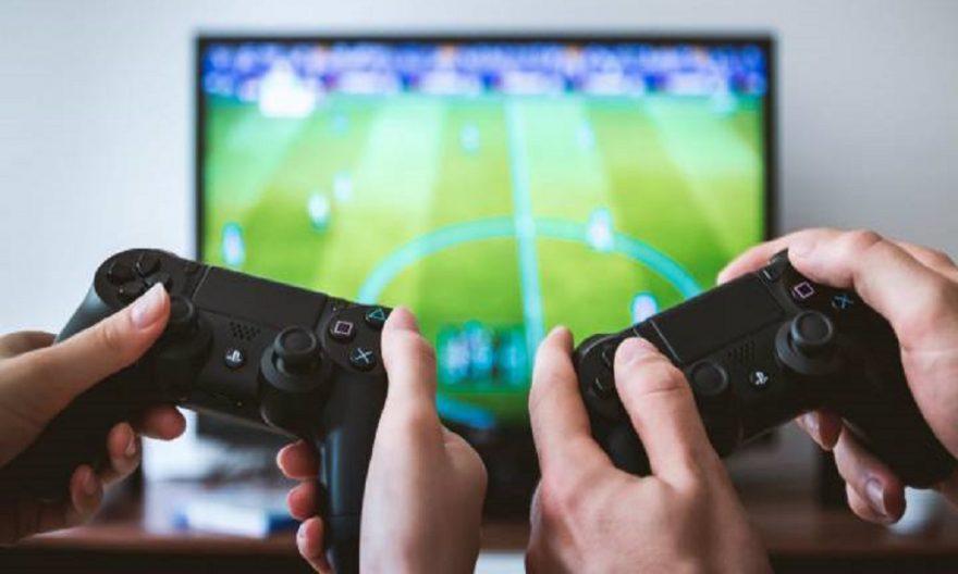 video-juego lleva a la bancarrota