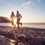 Los beneficios de correr para la salud