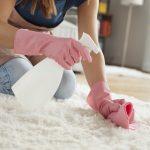 Consejos de limpieza que realmente funcionan