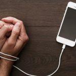 Adicto al Smartphone