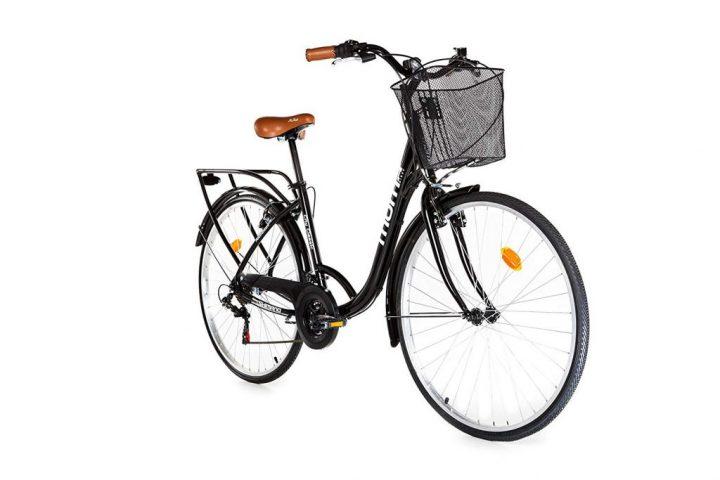 Bicicletas de lujo