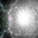 La materia y la antimateria