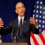 Presidente de los EE.UU