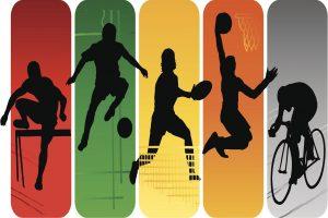 Deportes más populares del mundo