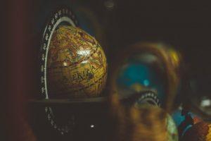 Top 15 de hechos mundiales interesantes.