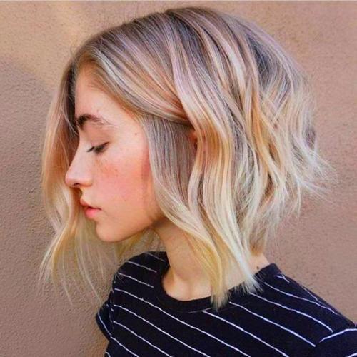 Corte de pelo perfecto