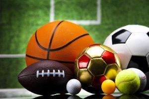 datos curiosos del deporte