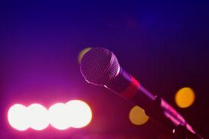 Los conciertos online de artistas famosos se disparan por el coronavirus