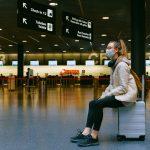 Suspenden viajes desde Europa a EEUU de manera temporal
