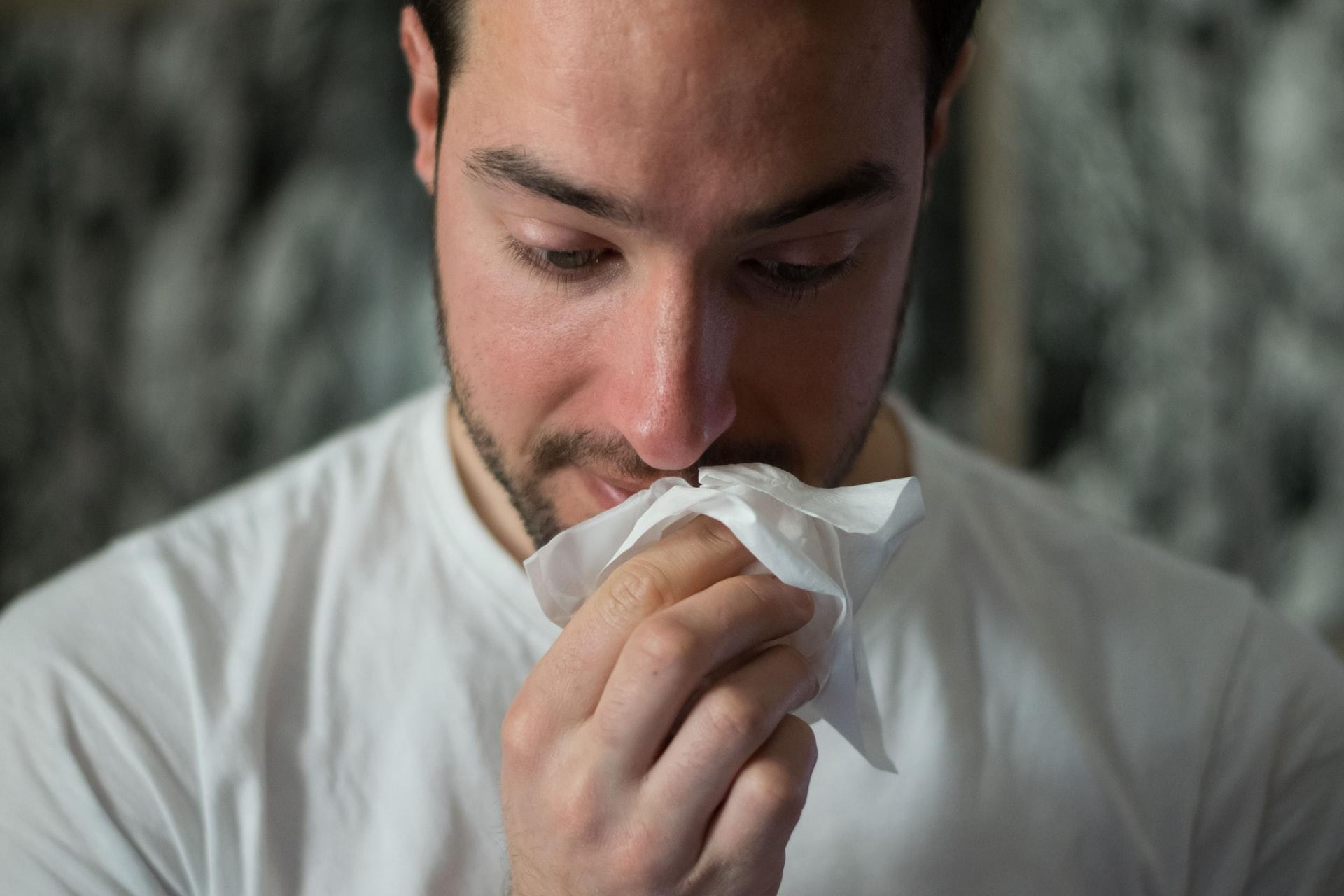 Con el agua de pepino puedes disminuye las alergias de picaduras de insectos