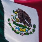 Situación epidemiológica de mexico