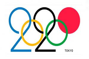 los juegos olímpicos 2020