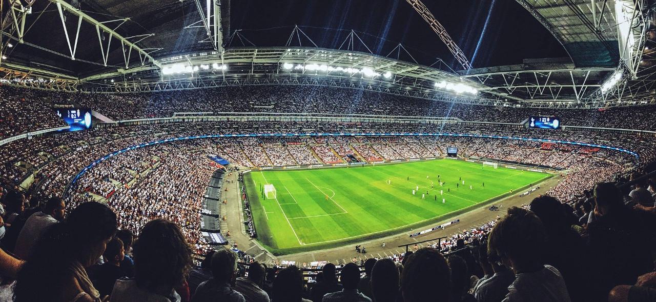 fecha clave para el retorno del fútbol a las canchas