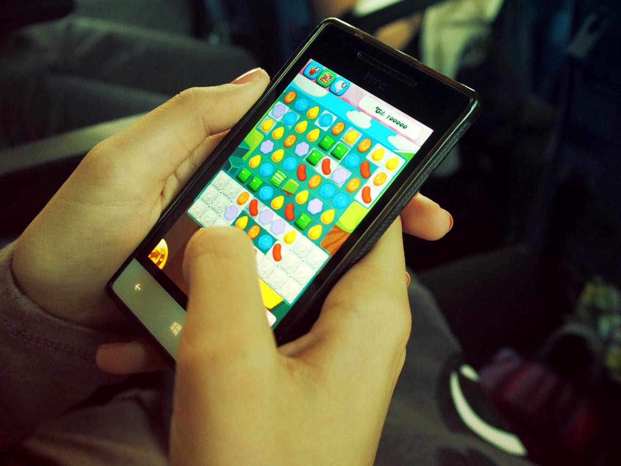 Conoce los mejores juegos de Android 2020 al estilo puzzle