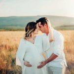Portada de todo lo que debes saber sobre el embarazo