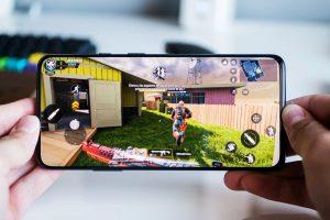 juegos de Android más jugados este 2020