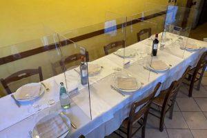Portada de artículos Hotel Burbuja en Madrid