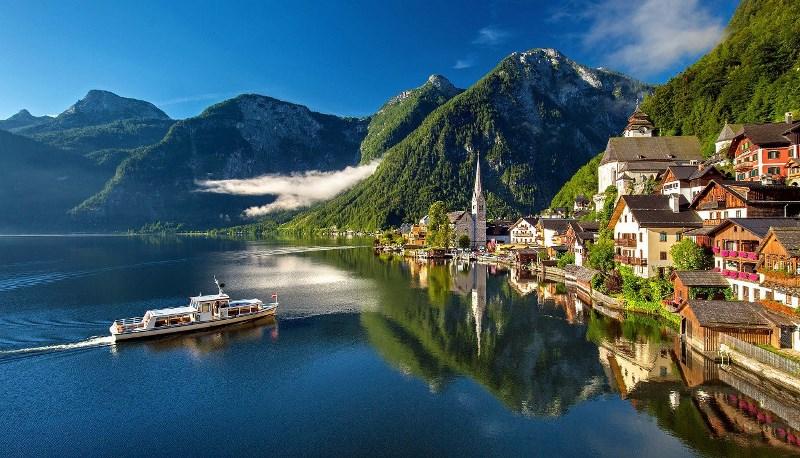 Qué opciones hay para recuperar el turismo en europa