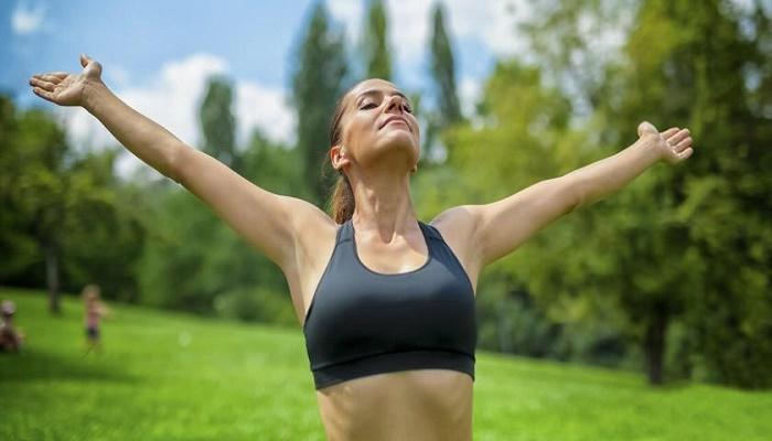 Los 5 ejercicios que Harvard recomienda, sin incluir correr