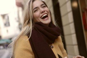 Cómo se mide la Felicidad