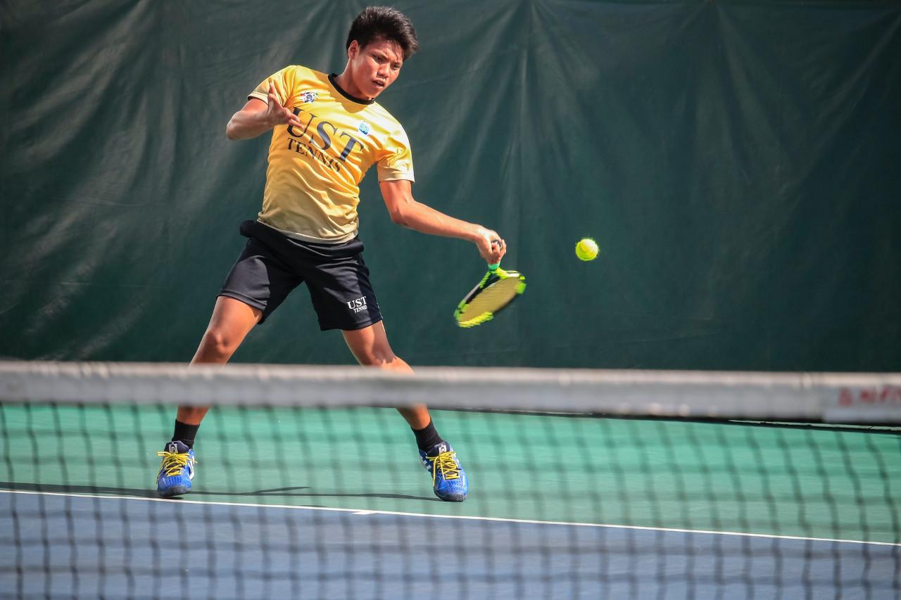 El Tenis, la élite entre los deportes del mundo
