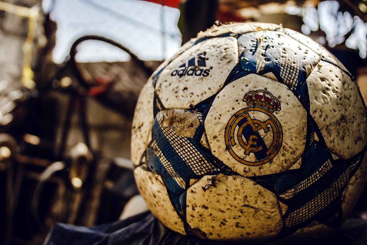 historia del fútbol: Entrenador y jugador con más títulos