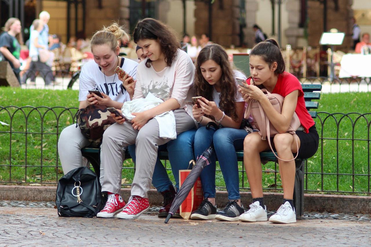 Pantallas enormes, la tendencia entre los mejores móviles chinos