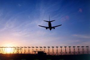 restricciones de viajes