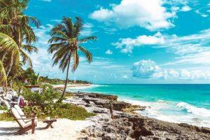 portada noticias de Playa del Carmen