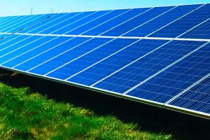 portada sistema fotovoltaico